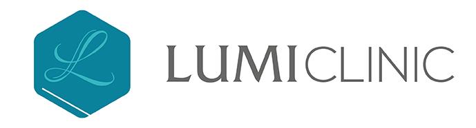 Lumi Clinic
